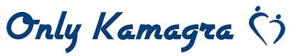 Only Kamagra for ED Australia | Blog